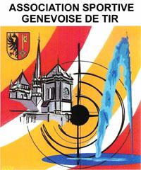 Association Sportive Genevoise de Tir